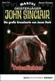 John Sinclair - Folge 1516