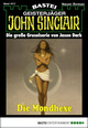 John Sinclair - Folge 1517