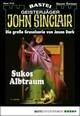 John Sinclair - Folge 1518