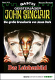 John Sinclair - Folge 1519