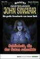 John Sinclair - Folge 1520