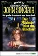 John Sinclair - Folge 1521