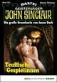 John Sinclair - Folge 1522
