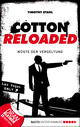 Cotton Reloaded - 24