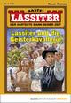 Lassiter - Folge 2160