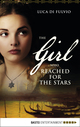The Girl who Reached for the Stars
