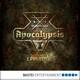 Apocalypsis, Season 1, Episode 3: Thoth