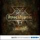 Apocalypsis, Season 1, Episode 4: Baphomet