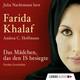 Das Mädchen, das den IS besiegte - Faridas Geschichte (Ungekürzte Fassung)