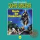 John Sinclair, Tonstudio Braun, Folge 107: Herrin der Dunkelwelt