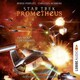 Star Trek Prometheus, Teil 3: Ins Herz des Chaos (Ungekürzt)
