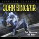 John Sinclair Classics, Folge 30: Das Phantom von Soho