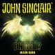 John Sinclair, Sonderedition 12: Engel?