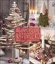 Weihnachtliche Naturdeko