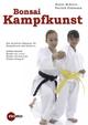 Bonsai-Kampfkunst