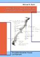 Entwicklung und Bewertung zeitkritischer Softwaremodelle