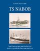 TS NABOB