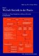 Weibull-Statistik in der Praxis 3