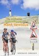 Die schönsten Rennradtouren am Mont Ventoux