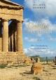 Mit Goethe in Sizilien oder Die Entdeckung des sizilianischen Goethe