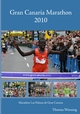Gran Canaria Marathon 2010