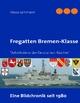 Fregatten Bremen-Klasse