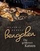 Bengalen - die goldenen Katzen