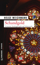 Schandgold