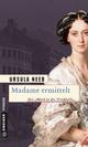 Madame ermittelt