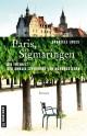 Paris, Sigmaringen