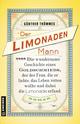 Der Limonadenmann
