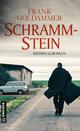 Schrammstein