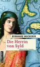 Die Herrin von Syld