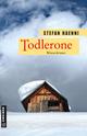 Todlerone