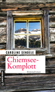 Chiemsee-Komplott