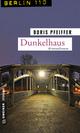Dunkelhaus