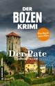 Der Bozen-Krimi - Der Pate