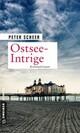 Ostsee-Intrige