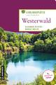 Westerwald