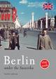 Berlin under the Swastika
