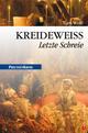 Kreidewei