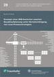 Konzept einer BIM-basierten smarten Bauablaufplanung unter Berücksichtigung von Lean-Prozessstrategien