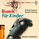 Bionik für Kinder