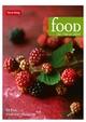 Food 2014