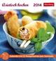 Asiatisch kochen 2014