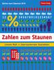 Zahlen zum Staunen 2014