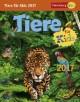 Tiere für Kids 2017