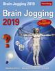 Brain Jogging 2019