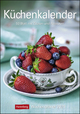 Küchenkalender Kalender 2021