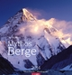 Mythos Berge 2014